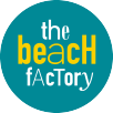 The Beach Factory // Coworking Castelldefels